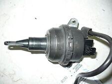Opel Vectra B Facelift Stellmotor für Rundumluftklappe 90 586 302