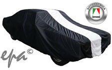 Autotecnica Show Car Cover Holden Commodore VB VC VH VK VL VN VP VR VS VT VX  #L