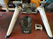 Tacx Vortex Smart Bike Turbo Trainer - T2180