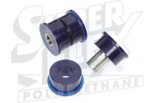 Superflex Diff Rear Casing Bush Kit for TVR Vixen/Tuscan/Late Griffith 400