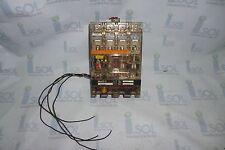 Klockner Moeller ZM64-200 Circuit Breakers 200 Amp NZMH 64-200