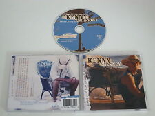 KENNY/CHESNEY/ÊTRE AS YOU ARE(BNA82876615302) CD ALBUM