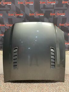 2014 FORD MUSTANG GT OEM HOOD -LOCAL PICK UP ONLY-