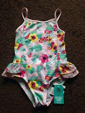 997038580db8c Matalan Swimming Costume (2-16 Years) for Girls for sale | eBay