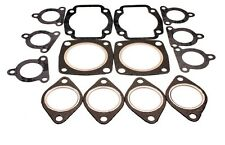 Arctic Cat Panther 440, 1995-1996, Top End Gasket Set