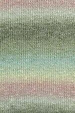 Wolle Kreativ! Lang Yarns - Linello - Fb. 52 pastell 100 g