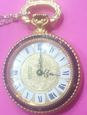 vintage ARSA swiss watch for lady antic assembleing in cairo