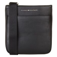 cfafc071bb Tommy Hilfiger Men s Crossbody Bag for sale