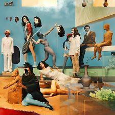 Yeasayer Amen & Goodbye Vinyl LP Record & MP3! Indie exclusive version! rock NEW