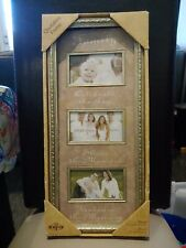 """""""Family"""" Picture Frame - Nip"""