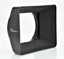 Zenza Bronica Lens Hood/Shade for Zenzanon-E 75mm ETR