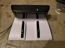 SEE NOTES ILIFE V8s CHARGING DOCK