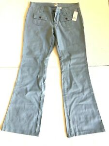 Joie Baby Blue Jeans Size 30 Nwt