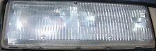 Oldsmobile Ciera Headlight Factory OEM 87 88 89 90 L@@K
