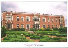 50 Postcards of Temple Newsam, Leeds, West Yorkshire. Ideal for re-sale.