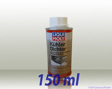 Liqui Moly 3330 Kühlerdichter  / 150 ml Dose /
