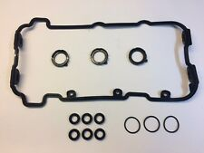 NEW Triumph Tiger 1050 - Cam Cover Gasket Seal Kit