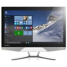 Lenovo IdeaCentre 700-24ISH i5-6400 2.7GHz 8GB RAM 2TB HDD GT 930 All-in-One PC