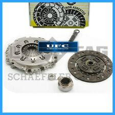 LUK CLUTCH KIT REPSET 93-02 MAZDA 626 MX-6 FORD PROBE 2.0L 01-03 PROTEGE