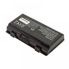 Akku (Batterie) Asus A32-X51, LiIon, 11.1V, 4400mAh, schwarz