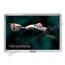 Ian Somerhalder / Damon Salvatore -  Vampire Diaries - Fotomagnet 5mm Acryl [M1]
