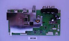 ~ORION SLED2468W Main Board CAD7127101 (3NV-03W) 5652f4439513 MAK(93324)~