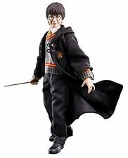 Harry Potter TV, Movie and Video Game Action Figures