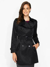 Portmans Women's Trench Coats and Jackets