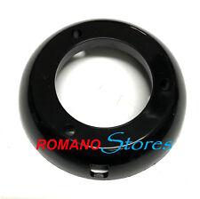 Coppa protezione superiore disco decespugliatore Echo SRM 3150 in poi