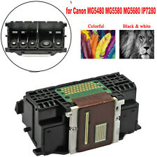 QY6-0082 Printer Head Repair for Canon iP7220 iP7250 MG5680/MG5580/MG5480/IP7280
