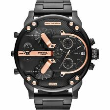 Diesel DZ7312 Mens Mr Daddy 2.0 57mm Chronograph Watch