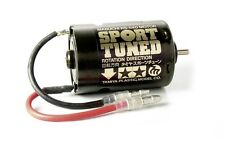 Tamiya motor eléctrico 540 Sport tuned - 300053068