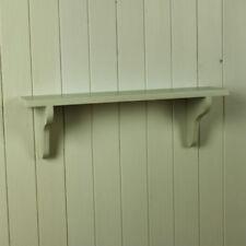Children's Wall Shelf Shelvings Furniture