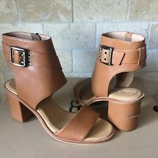 673df355222 UGG Australia Leather Zip Shoes for Women | eBay