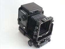 Fuji GX 680II (GX680 II) SLR camera body  (B/N. 7116014)