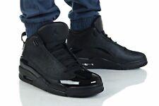 Nike AIR JORDAN DUB ZERO HERRENSCHUHE SPORTSCHUHE BASKETBALLSCHUHE 311046-003