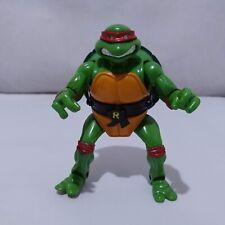 Vintage 1992 Raphael TMNT Mirage Studios Playmates Teenage Mutant Ninja Turtles