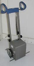 Alber Scalamobil Treppensteiger Treppenhilfe Zusatzantrieb für Rollstuhl Lift