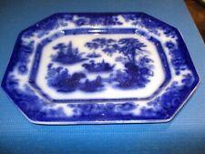 Jesse James Antiques Ebay S