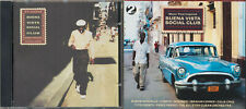 Buena Vista Social Club : Ry Cooder / Music From the BVSC : Various (2 CD SALE)