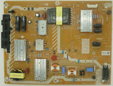 PANASONIC TZRNP11SPUL (TNPA6072CH) POWER SUPPLY BOARD