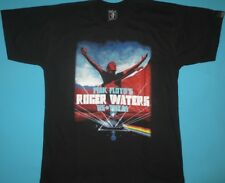 Roger Waters Pink Floyd - Us + Them tour T-shirt