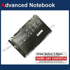 HP Ba06 BT04XL Battery for EliteBook Folio 9470m D5x37up
