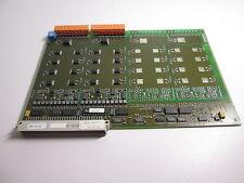 ENGEL KEBA EC 88  carte DO 321 16 sorties