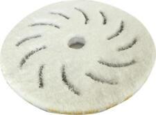 Rupes 6 Inch Yellow Fine Microfiber Pad 9BF170FM