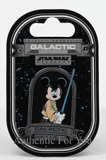 Disney Star Wars Weekends 2015 Galactic Gathering Exclusive Pin Limited Release