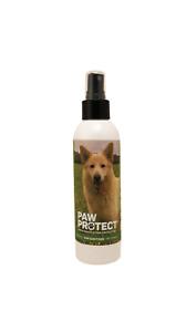 200ml - Dog Ear Sanitiser   100% Organic, Ear Cleaner Treatment