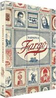 Fargo - Saison 3// DVD NEUF