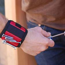 bracelet magnétique-bricolage outil-bracelet aimant-bracelet-bricolage-aimant