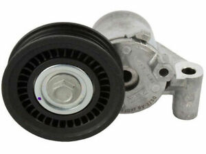Accessory Belt Tensioner Assembly For Fusion Edge Explorer Transit CV14D8